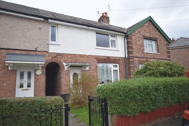 3 Bedrooms Town House for sale in Gloucester Road, Widnes