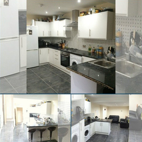 5 bedroom house to rent - 5 Bedroom student property on Russell Road, L18 **Half summer rent**