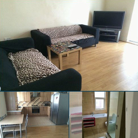 4 bedroom house to rent - 4 Bedroom Student property on Brookdale Road, L15 - **Available July 2017**