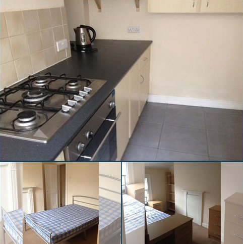 6 bedroom house to rent - 6 bed student property in St. Bride Street, Liverpool, L8 - **HALF SUMMER RENT**