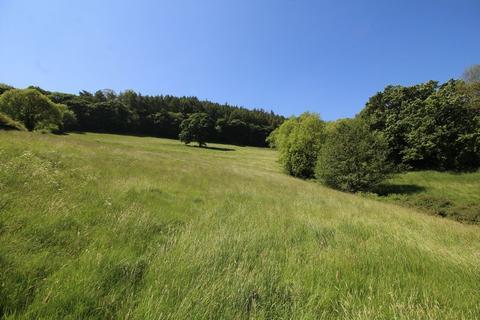 Farm land for sale - Vivod, Llangollen