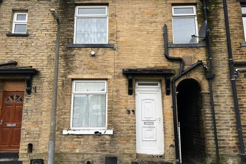 2 bedroom terraced house for sale - Lidget Place,  Bradford, BD7