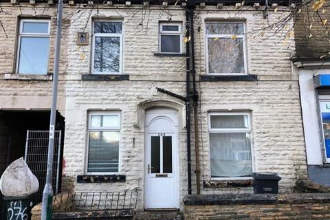 3 bedroom terraced house for sale - St. Stephens Road,  Bradford, BD5