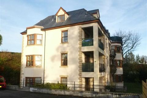 2 bedroom apartment to rent - Launceston, Cornwall, PL15