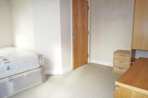 4 bedroom property to rent - Room 4, 17 Dunlin Terrace