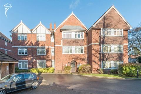 3 bedroom flat to rent - Trinity Court, The Academy, Moseley, B13 9HW