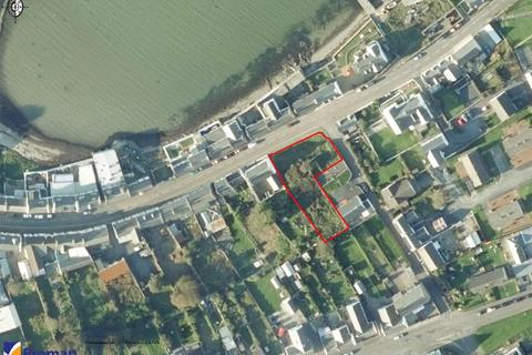Land for sale - Shore Street, Bowmore, Isle of Islay, Argyll and Bute, PA43