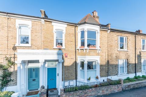 3 bedroom flat for sale - Hinckley Road London SE15