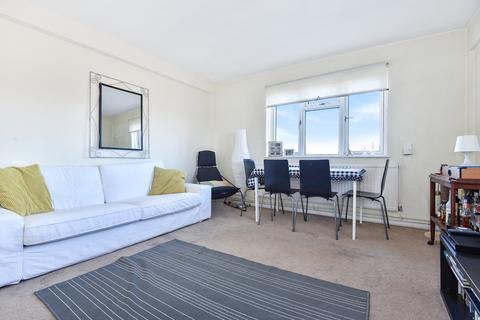 2 bedroom flat for sale - Anerley Road London SE20