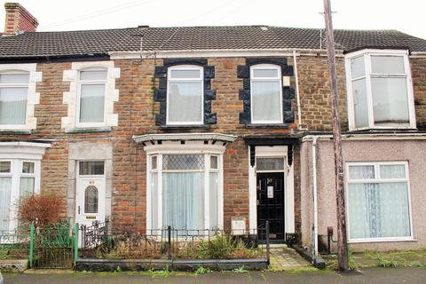 2 bedroom house share to rent - Rhondda Street,