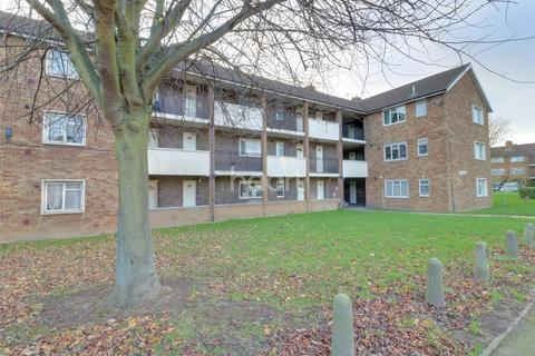 2 bedroom flat for sale - South Hayes