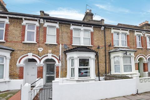 2 bedroom flat for sale - Selkirk Road, Tooting
