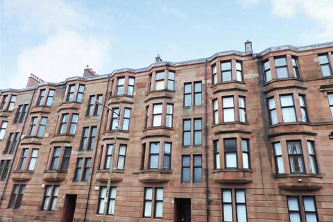 1 bedroom flat for sale - 3/1, 21 Southcroft Street, Govan, Glasgow, G51