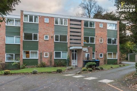 2 bedroom flat to rent - Mayfield Court, Mayfield Road, Moseley, B13 9HS
