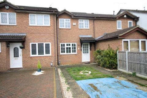 Properties For Sale Harlestone Close Luton