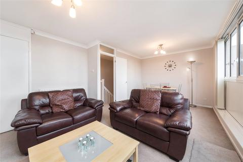 2 bedroom flat for sale - Cable Street, London