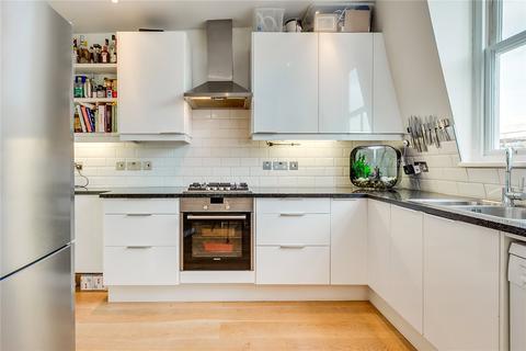 2 bedroom flat for sale - Linden Gardens, Notting Hill, London