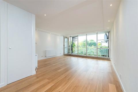 2 bedroom flat to rent - Matlock Court, St John's Wood, London