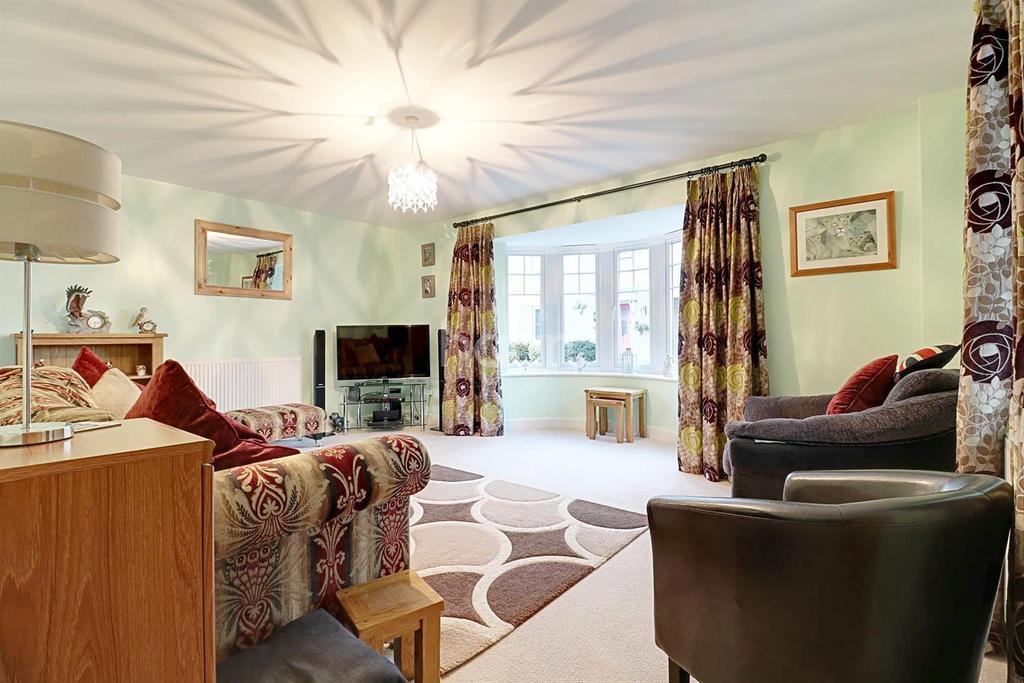 3 Bedrooms Detached House for sale in West Mersea