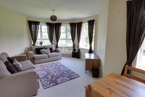 2 bedroom flat to rent - Sheridan Way, Sherwood