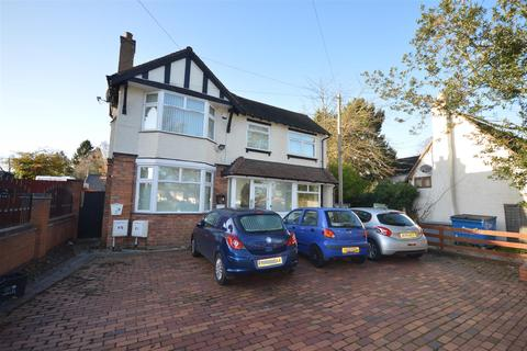 2 bedroom flat for sale - Elmdon Road, Birmingham
