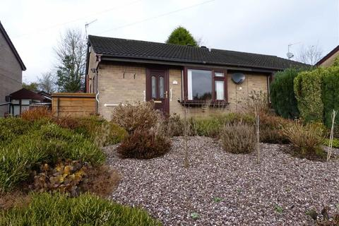 2 bedroom semi-detached bungalow to rent - Holly Bank, Hollingworth, Hyde