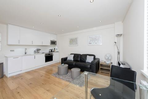 1 bedroom flat to rent - Sloane Avenue, London