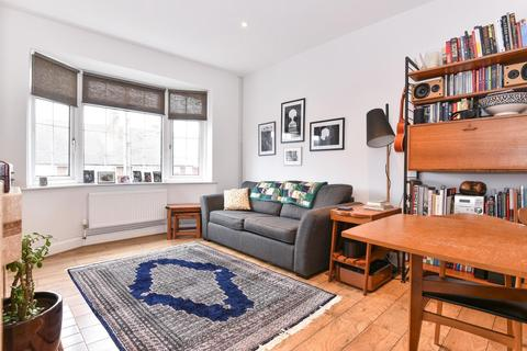 2 bedroom maisonette for sale - Godley Road, Earlsfield