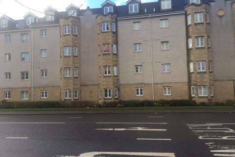 2 bedroom flat to rent - Lloyd Court, Rutherglen, South Lanarkshire