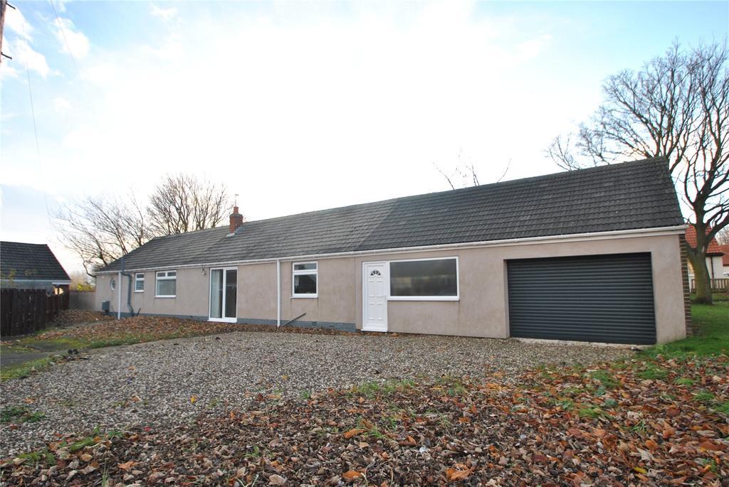 Properties In Murton Co Durham For Sale