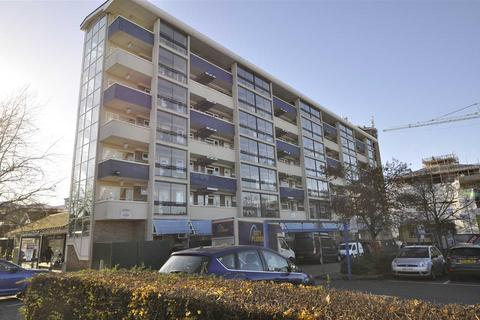 1 bedroom flat for sale - The Vineyards, Chelmsford