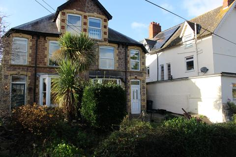 3 bedroom semi-detached house for sale - Goviers Lane, Watchet TA23