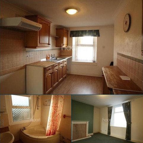 1 bedroom flat to rent - Victoria Road, Torquay