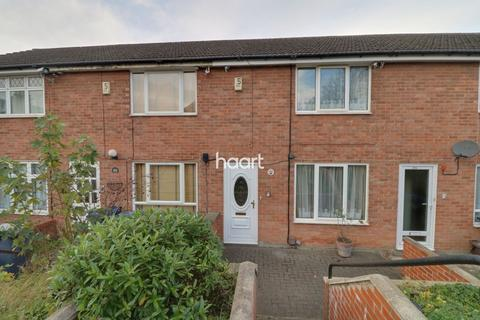 2 bedroom terraced house for sale - Colin Gardens, London