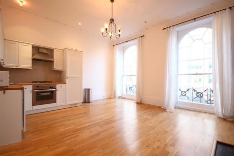 1 bedroom flat to rent - Hurdwick Place, Camden, NW1 2JE