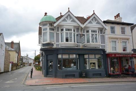 1 bedroom flat to rent - St Johns Road, Tunbridge Wells