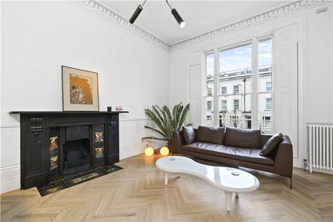 1 bedroom flat to rent - Pembridge Villas, London, W11