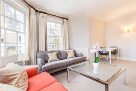 3 bedroom flat to rent - Cornwall Gardens, South Kensington, London, SW7