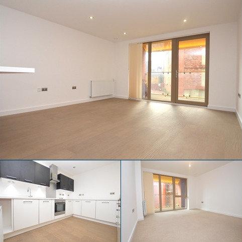 2 bedroom flat to rent - Old Kent Road Bermondsey SE1