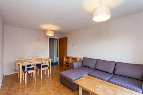 2 bedroom flat to rent - Thornhill Road, Barnsbury, N1