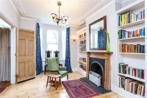 3 bedroom end of terrace house to rent - Legard Road, Highbury, N5