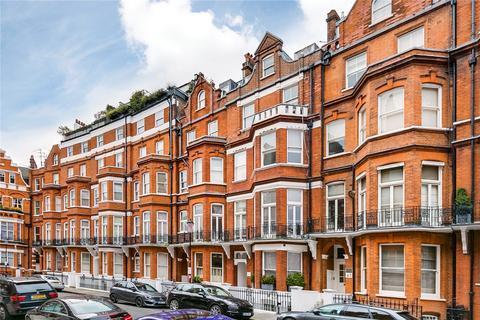 1 bedroom flat to rent - Egerton Gardens, Knightsbridge, London