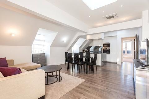 3 bedroom flat to rent - Kew Bridge Road, Brentford, Middlesex