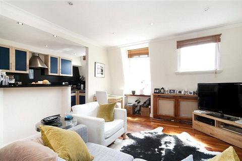2 bedroom flat to rent - Queen's Gate Terrace, South Kensington, London