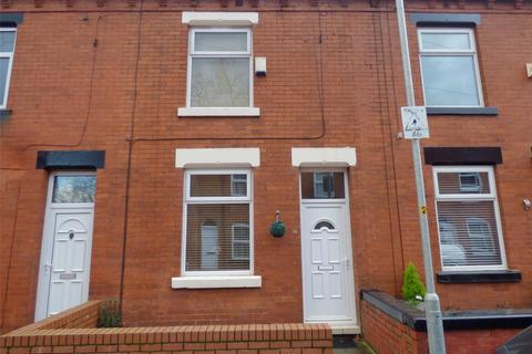 2 bedroom terraced house for sale - Victoria Street, Failsworth, Manchester, M35