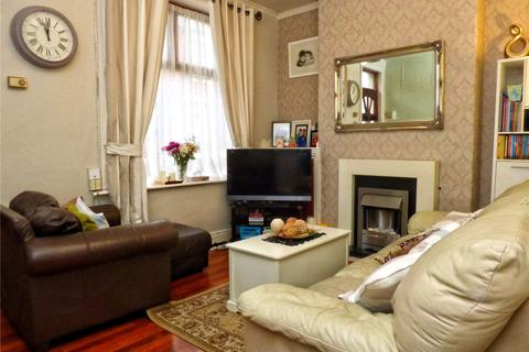 2 bedroom end of terrace house for sale - Whitehall Street, Rochdale, Greater Manchester, OL12