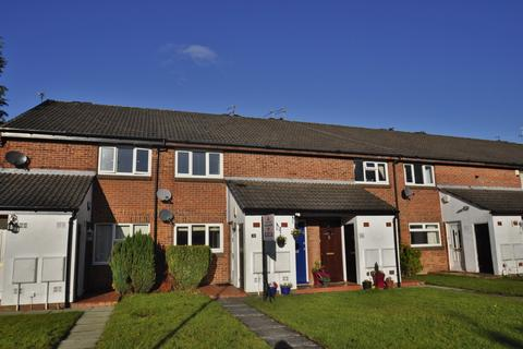 1 bedroom apartment for sale - Ringmore Road, Bramhall