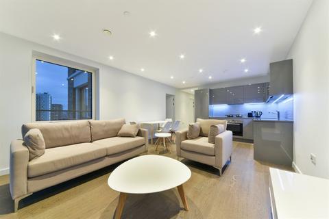 2 bedroom flat to rent - BALDWIN POINT, ELEPHANT PARK, ELEPHANT & CASTLE  SE17