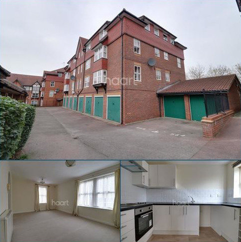 2 bedroom flat for sale - Bow Arrow Lane, Dartford, DA2