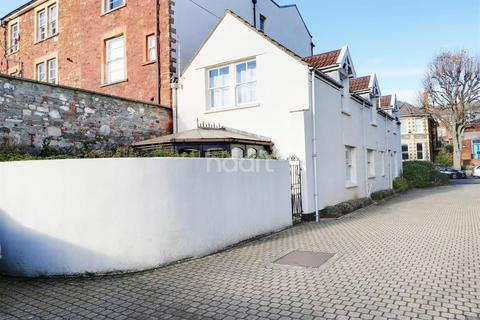 1 bedroom flat for sale - Clifton, Bristol, BS8
